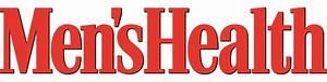 Men's Health Magazine Subscription - Discount Magazines