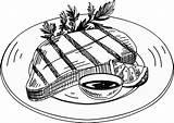 Steak Drawing Burger Template Transparent Steaks Menu Coloring Sketch Gasthaus Inn Well Bone Hohenester Euskirchen Flames Saftige Pngio Premium sketch template