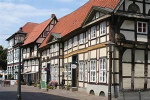 Markt De Nienburg : nienburg holtorfer landhaus zimmervermietung nienburg ~ Orissabook.com Haus und Dekorationen