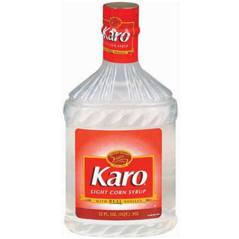 dark or light karo syrup for baby constipation how much light karo syrup for infants