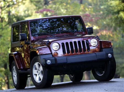 types of jeeps list jeep wrangler for sale price list in the philippines may