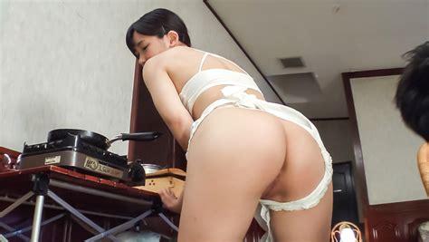 Yui Kasugano Uncensored Hd Porn Jav Videos Pictures