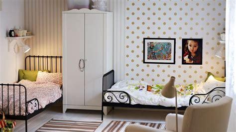 chambre pour deux enfants chambre enfant pour deux conseils d 39 aménagement côté