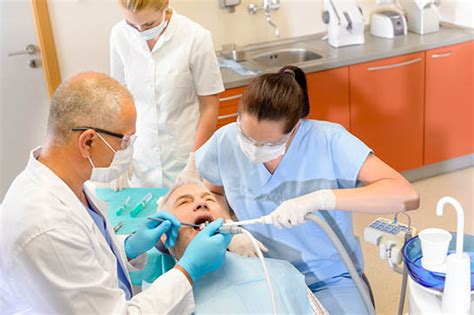 5 Things To Know Before Becoming A Dental Assistant. Spectrum Field Services Denver Car Dealership. Document Retention Software Best Crm Package. Smith And Solomon Driving School. What Degree Is Needed To Be A Physical Therapist. Time Warner Cable Business Nyc. Business Cards One Day Web Hosting California. Citibank Home Loans Rates Carros Ford Fusion. State Farm Online Insurance Quote