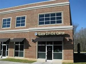 Queen City Eye Center - Home | Facebook