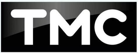 tmc tv channel wikipedia