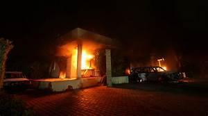 'Tragic failure of leadership': House committee blasts ...