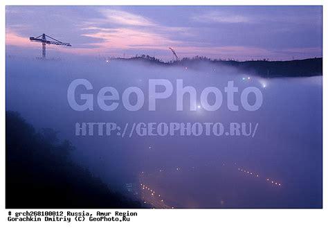 Строительство гидроэлектростанций в России.