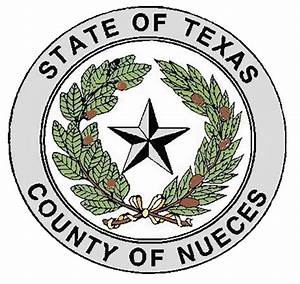Nueces County Tax Office