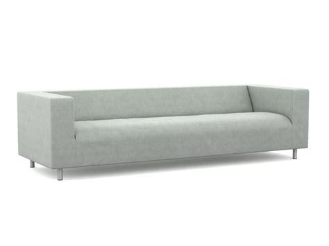 Ikea Sofa Bezug Klippan by Bez 252 Ge Nach Ma 223 F 252 R Dein Klippan Sofa Vidian De