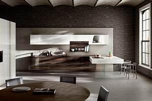Scopri Come Arredare Gli Interni Delle Case Moderne
