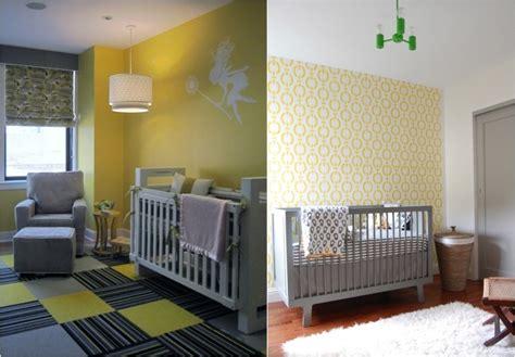 chambre bébé taupe et vert anis faience salle de bain vert anis chaios com