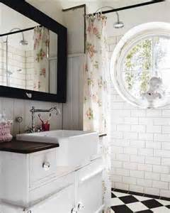 decorating your bathroom ideas 25 stunning shabby chic bathroom design inspiration