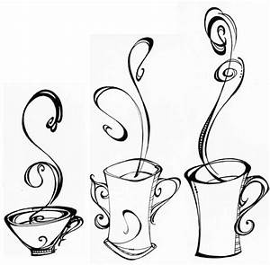 139 best coffee & tea art images on Pinterest | Tea time ...