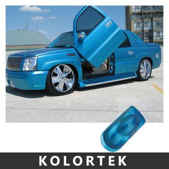 car paint price car paint colors china supplier buy car paint price car paint price