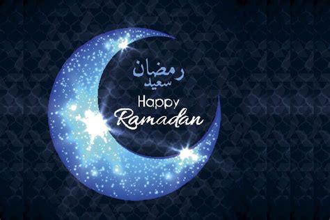 happy ramadan  ramzan mubarak wishes images