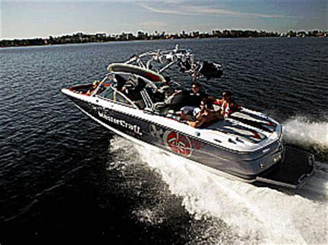El Capitan Lake Boat Rental by El Capitan Reservoir Boat Rentals And Jet Ski California