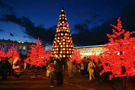 christmas in columbia christmas pinterest