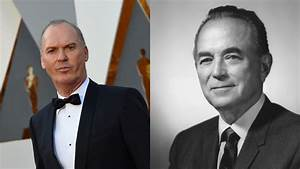 See Michael Keaton as McDonald's pioneer Ray Kroc in 'The ...
