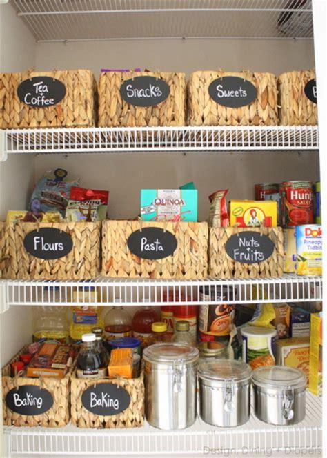 kitchen closet organization ideas hometalk tips for organizing a pantry