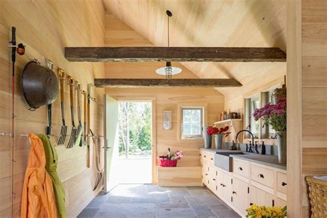 garden shed lighting ideas garden shed interiors shed