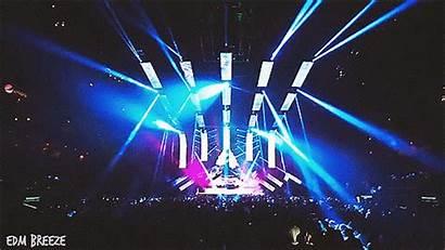 Edm Lights Lasers Kill Raves Noise Hardstyle