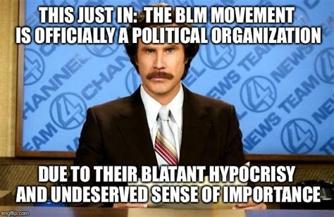 Blm Memes - the liberal blm reality check is in full swing now imgflip