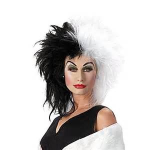 Orbeez Mood Lamp Uk by Disney Cruella De Vil Women S Halloween Costume