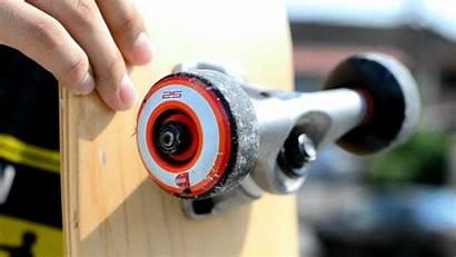 Cinemagraph Cinemagraphs Skateboard Easy Own Hongkiat Cool