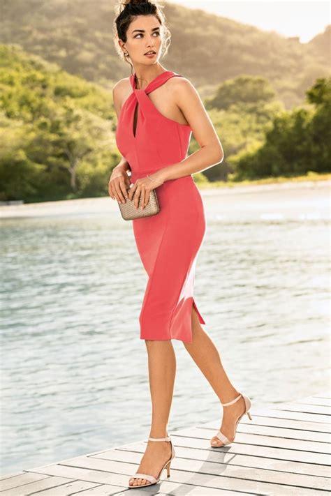 robe élégante femme pour mariage la tenue pour mariage parfaite en plus de 100 exemples et