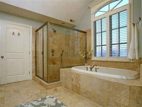 master suite bathroom ideas studio room designs beautiful master bathrooms master bathroom suite bathroom ideas