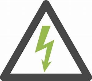 Photovoltaik Leistung Berechnen : solarreinigung reinigung ihrer photovoltaik anlage ~ Themetempest.com Abrechnung