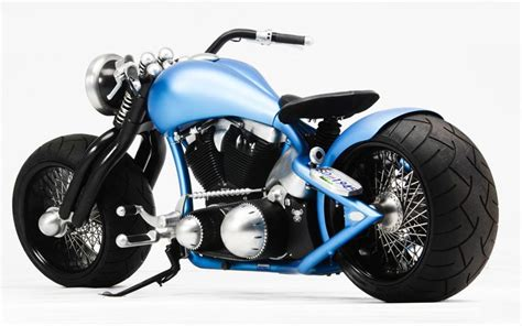 American Choppers Bike Hd Wallpaper Bikes, Hd, Wallpapers