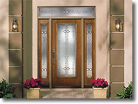 omaha door and window omaha door replacement installaton repair midwest