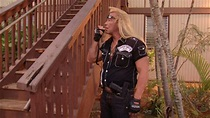 Watch All Grown Up Full Episode - Dog the Bounty Hunter | A&E