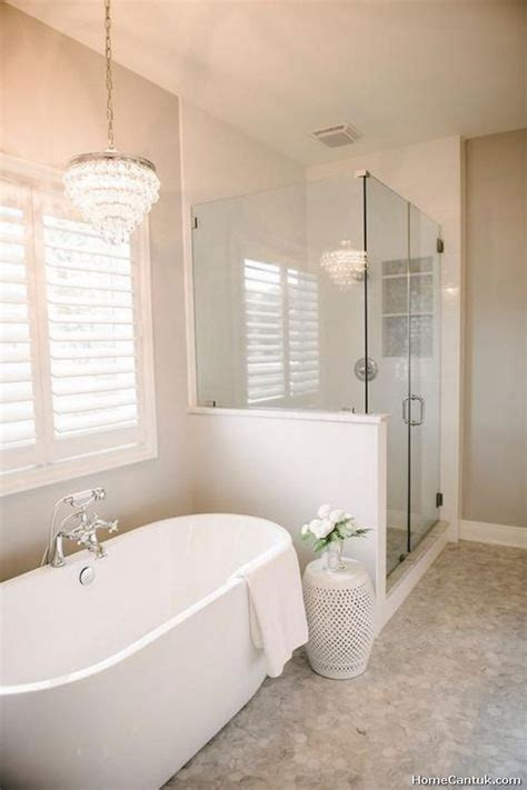 Small Bathroom Makeover On A Budget by 45 Small Master Bathroom Makeover On A Budget