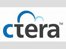 FileCTERA Logosvg Wikipedia