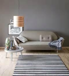 wohnideen korridor farbe wandgestaltung farbe braun grau bild wandfarbe braun zimmer streichen ideen in freshouse