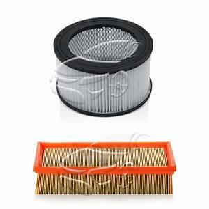 Mann Filter Kaufen : luftfilter mann filter c 3475 jetzt g nstig bestellen ~ Jslefanu.com Haus und Dekorationen