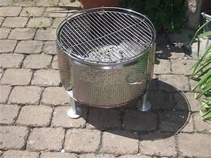 Fabriquer Un Barbecue Avec Un Bidon : meine hardware seite 3 grillforum und bbq ~ Dallasstarsshop.com Idées de Décoration