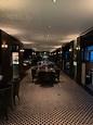 ROSEWOOD HONG KONG: UPDATED 2019 Hotel Reviews, Price Comparison and 97 Photos - TripAdvisor | Hotel reviews, Trip advisor, Hotel