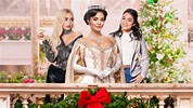 'The Princess Switch: Switched Again': A Christmas movie ...
