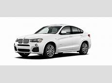 BMW X Models BMW USA