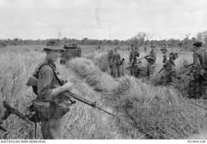 Australian Vietnam War Soldiers