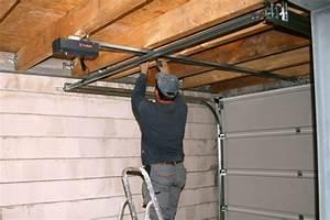 Rasenroboter Garage Selber Bauen : garage bauen kosten garage selber bauen informationen f r ihren garagenbau garage bauen kosten ~ Eleganceandgraceweddings.com Haus und Dekorationen