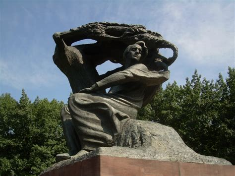 Kultura Polski w drugiej połowie XIX i na początku XX