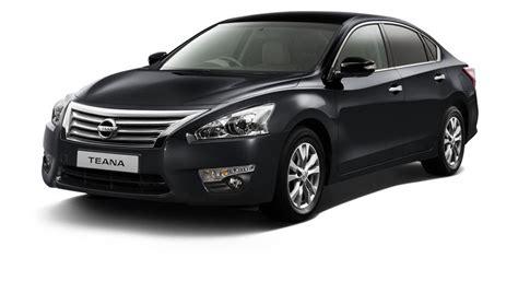 Gambar Mobil Gambar Mobilnissan Teana by Harga Lengkap Dan Spesifikasi Nissan All New Teana 2017