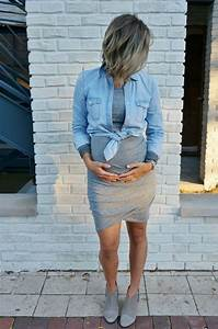25+ best ideas about Maternity Outfits on Pinterest   Pregnancy outfits Maternity fashion and ...