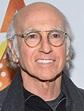 Larry David Racks Up a Big Broadway Advance - The New York ...