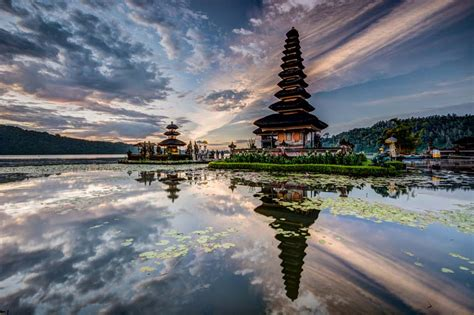 discover  wonderful indonesia indonesia impression